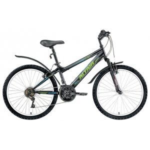 Altair MTB HT Junior (24)