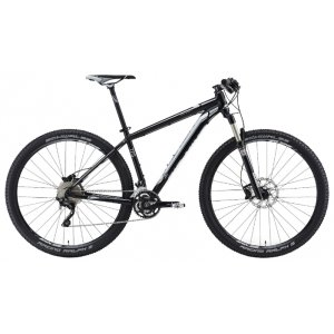 Merida Big Nine XT EDITION (2014)