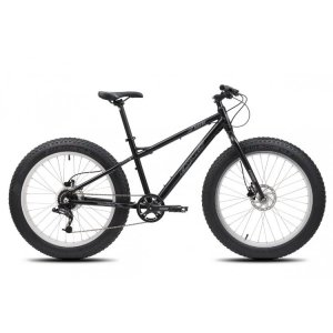 CRONUS Fat bike 26 2017