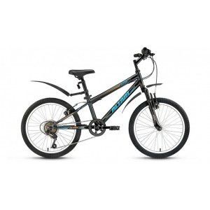 Altair MTB HT Junior 20 2016