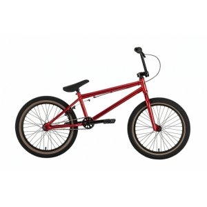 HARO Solo, size 20,