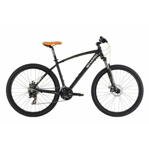 Haro Calavera 27.Five Sport (8sp-24sp)