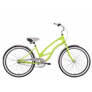 Haro Shoreliner 3sp ST (Ladies)