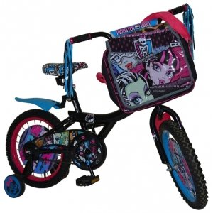 Navigator Monster High (16)