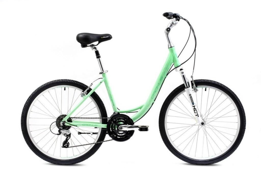 Валдербейс Магазин Интернет Велосипеды