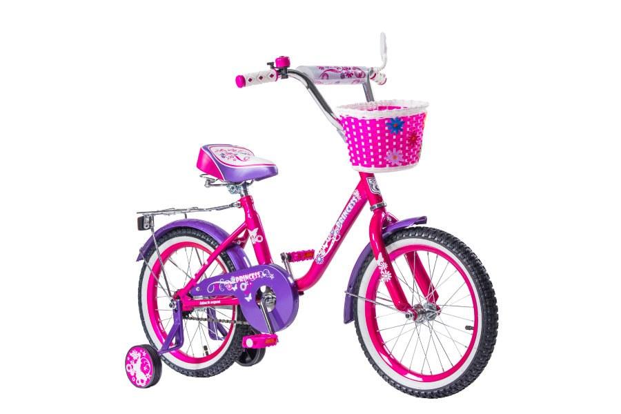 Магазин Детских Велосипедов В Твери